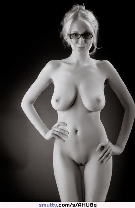Hot Sexy Babe Babes Milf Mature Glasses Nerdy