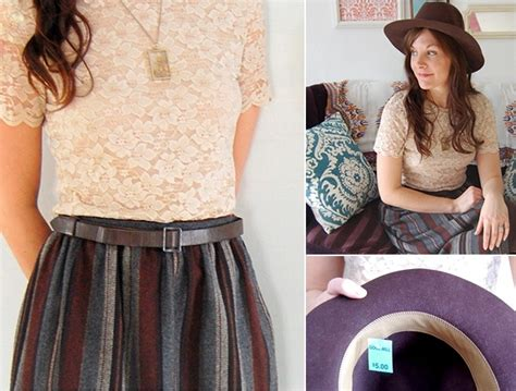 23 best images about thrifting 25 best goodwill thrift store fashion images on pinterest thrift store fashion frugal and