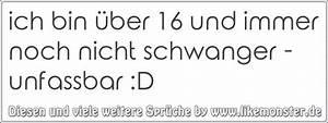 Ich Bin 12 Und Schwanger : ich bin ber 16 und immer noch nicht schwanger unfassbar ~ Articles-book.com Haus und Dekorationen