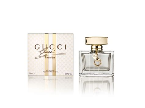 gucci premiere eau de toilette gucci perfume a new fragrance for 2014