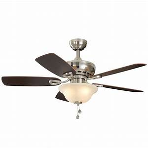 Ceiling fans with lights lowes fan display lmtxt