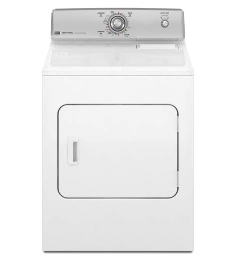 gas or electric dryer maytag 174 centennial gas dryer with gentlebreeze drying system mgdc200xw