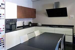 lube cucine cucina brava laccato opaco cucine a prezzi With cucina brava lube