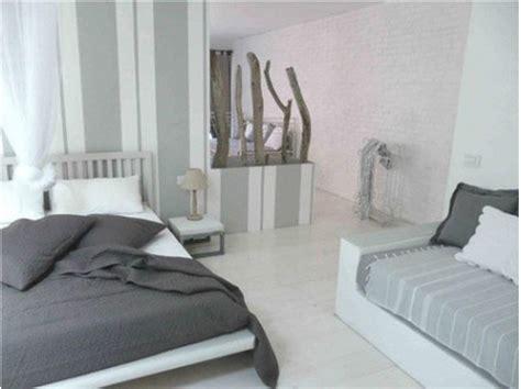 Chambre Gris Et Blanc 16 D 233 Co De Chambre Grise Pour Une Ambiance Zen Deco Cool