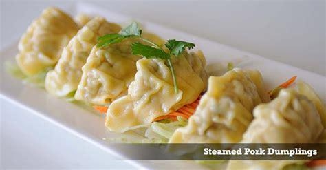thai kitchen darien ltk darien menu
