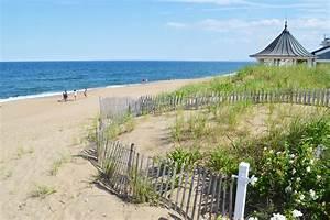 New England Sum... Plum Island Quotes