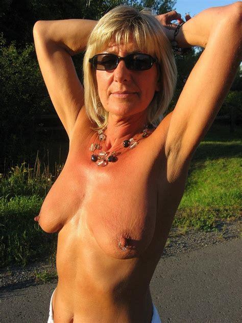 crazy wife sex tumblr