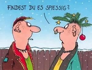 Grüße Zum 2 Advent Lustig : witzige bilder zum 3 advent verschiedenes pinterest ~ Haus.voiturepedia.club Haus und Dekorationen