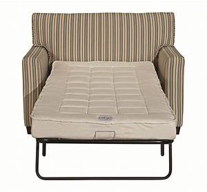 Sleeper chair by kincaid furniture wolf and gardiner for Sectional sofas wolf furniture