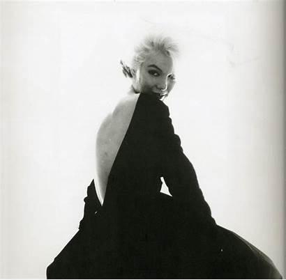 Monroe Marilyn Desktop Wallpapers Backgrounds Wallup