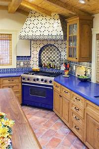 30 fabulous kitchen design ideas style