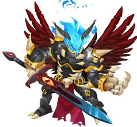 nebotus monster legends wiki fandom powered  wikia