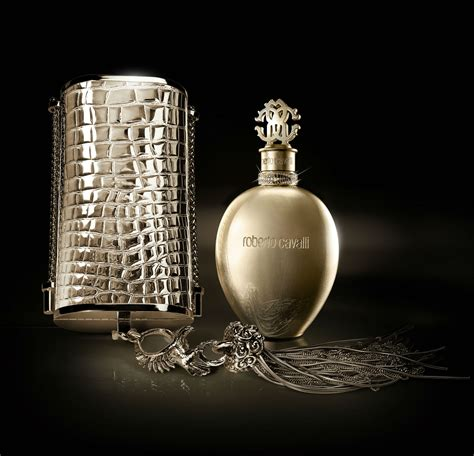 roberto cavalli gold edition roberto cavalli perfume
