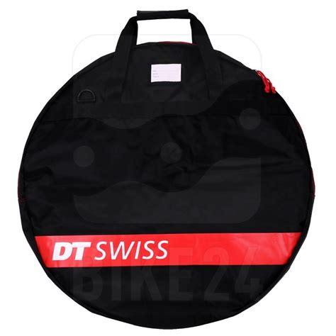 bike dt swiss wheel bag single laufradtasche fuer