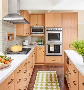 10, Tips, For, Planning, A, Galley, Kitchen