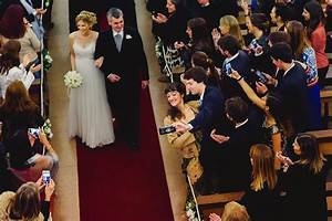 wedding photography contest showcases nuptials around the With wedding photography contest