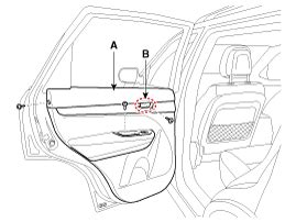 Kia Sorento Driver Door Parts Diagram Html