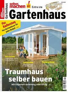 Selbst Ist Der Mann Pdf Download : selber machen nr 1 2018 download pdf magazines deutsch magazines commumity ~ Buech-reservation.com Haus und Dekorationen