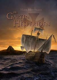 Der Garten Der Hesperiden by Quot Im Garten Der Hesperiden Quot Hans