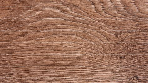 Cheap Solid Hardwood Flooring by Paper Backgrounds Timber Royalty Free Hd Paper Backgrounds
