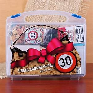 14 Geburtstag Feiern Ideen : die besten 25 30 geburtstag feiern ideen auf pinterest 30 geburtstag feiern 30 geburtstag ~ Frokenaadalensverden.com Haus und Dekorationen