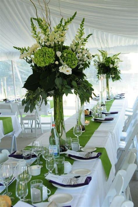 best 25 lime green weddings ideas on pinterest green