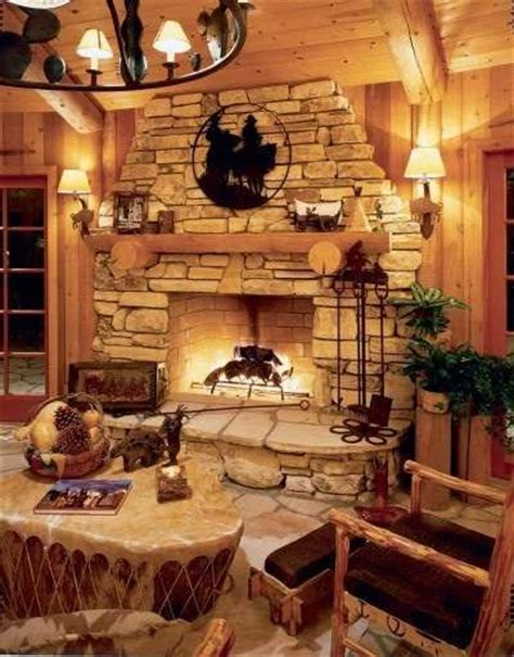 70 Best Images About Southwest Decorating Ideas On. Black Marble Countertops Kitchen. Checkerboard Kitchen Floor. Pictures Of Kitchen Backsplashes With Granite Countertops. Beautiful Kitchen Floors. How To Care For Hardwood Floors In Kitchen. Countertop For Kitchen. How To Install Backsplash In Kitchen Video. Marble Countertops Kitchen