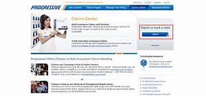 Contact Auto : progressive auto insurance contact number ~ Gottalentnigeria.com Avis de Voitures