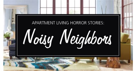 Apartment Living Neighbors by College Essentials And Furniture