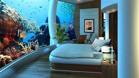 hotels  kids bedroom inspiration dulux