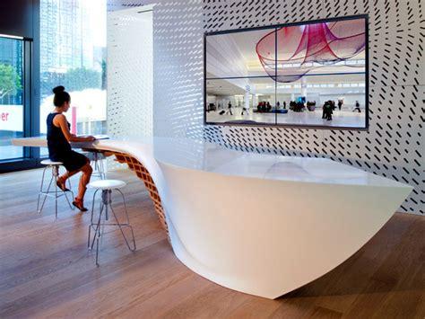 White Kitchen Decorating Ideas Photos - innovative table design for reception room interior design ideas ofdesign