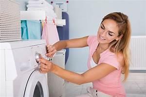 Bettwäsche Waschen Programm : bettw sche waschen wie oft temperatur programm waschmittel ~ Frokenaadalensverden.com Haus und Dekorationen