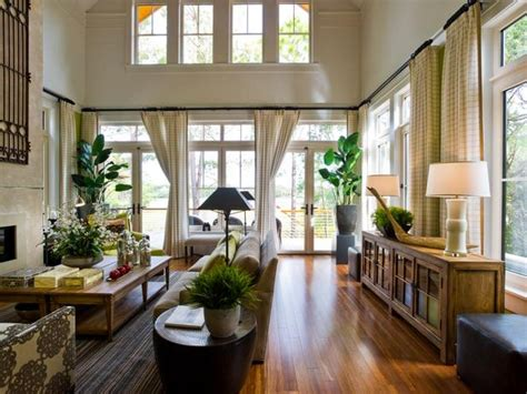 Great Rooms : Hgtv Dream Home 2013 Great Room
