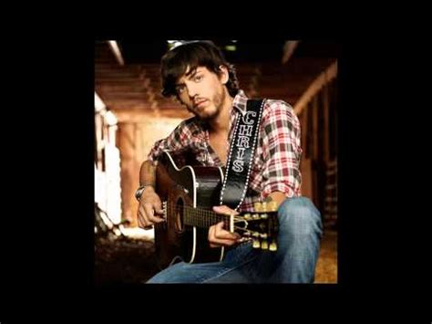 Lyrics To Buy Me A Boat By Chris Janson by Chris Janson Buy Me A Boat Lyrics