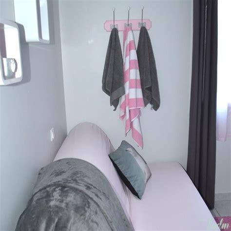 chambre de princesse fille idées déco chambre bébé fille