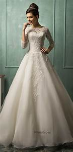 amelia sposa 2014 wedding dresses belle the magazine With wedding dresses 2014
