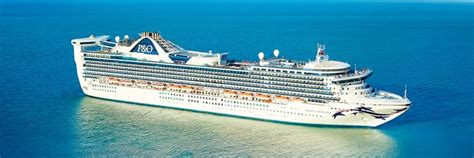 Pacific Encounter Cruises 2021-2022   CRUISE SALE $114/day