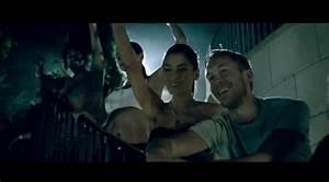 "Calvin Harris - ""Summer"" - Directlyrics"