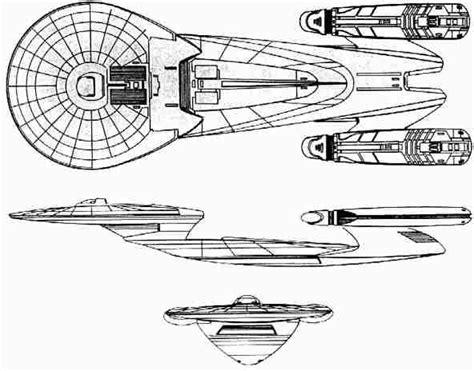 Starship Deck Plans Pdf by Royal Sovereign Class Memory Beta Non Canon Trek