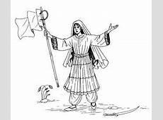 Malalai of Maiwand Wikiwand