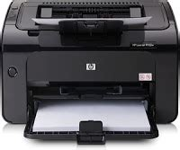 Hp laserjet pro p1102 full feature software and driver download support windows 10/8/8.1/7/vista/xp and mac os x operating system. HP LaserJet Pro P1102 Driver for macOS Catalina and ...