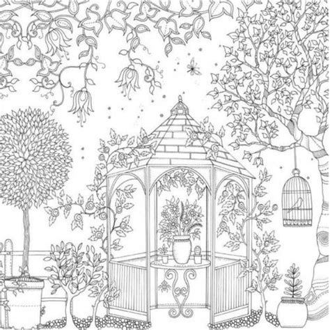 71 best coloring pages images on pinterest adult