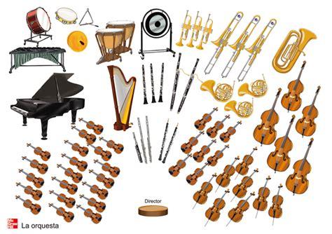 Se trata de acertijos con respuesta para. Resultado de imagen para instrumentos de orquesta (con imágenes) | Orquesta