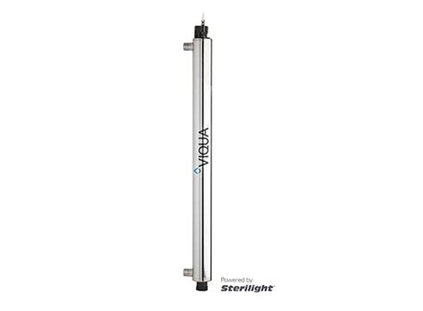sterilight s8q pa residential water system