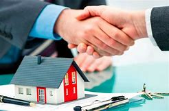 Порядок получения ипотеки от втб