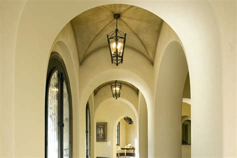 Groin Vault Ceiling Images by Groin Vaults