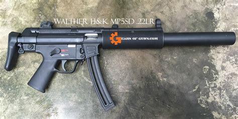 cgi hk mp  clones edition gears  guns