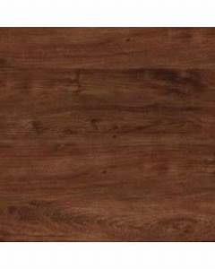 Lames Parquet Bois : pvc tarkett id inspiration 55 bois exotique rouge ~ Premium-room.com Idées de Décoration
