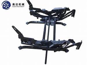 China Rocker Recliner Mechanism  Ad4183