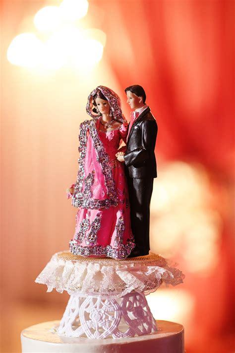 wedding  anila  kiran  nadia  photography